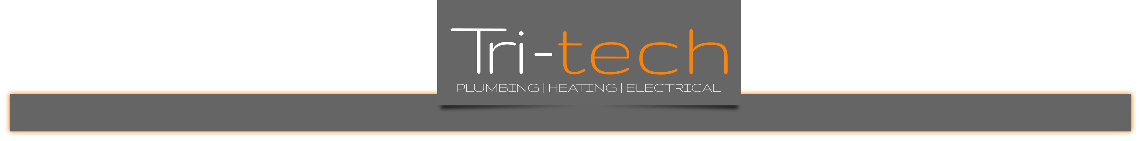 Tri-tech PLUMBING | HEATING | ELECTRICAL